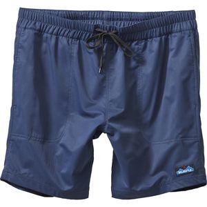 Kavu Costa Short - Men's