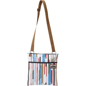 Kavu Crosstown Purse - Women's