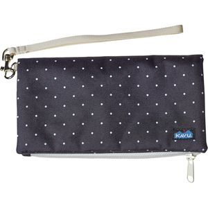Kavu Clutch-N-Go Wallet - Women's
