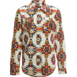 Kavu Hadley Shirt - Long-Sleeve - Women's