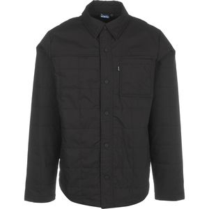 Kavu Rambler Jacket - Men's