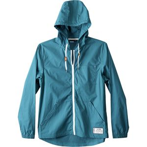 Kavu Fall Breaker Jacket - Men's
