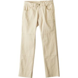 Kavu Sky Walkers Pant - Men's