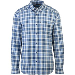 Kavu Patrick Flannel Shirt - Men's