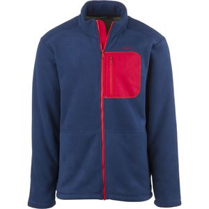 Kavu Baker Fleece Jacket - Men's