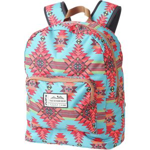 Kavu Pack It Daypack - 1100cu in
