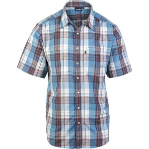 Kavu Benjamin Shirt - Short-Sleeve - Men's