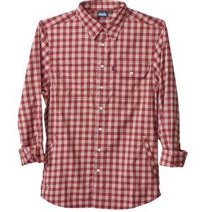 Kavu Clive Shirt - Men's