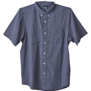Kavu Marshall Shirt - Men's