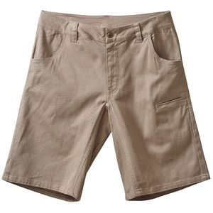 Kavu Wylder Short - Men's