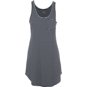 Kavu Leonora Dress - Women's