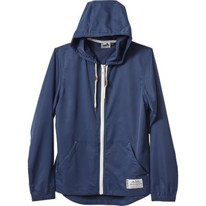 Kavu Spring Breeze Jacket - Women's