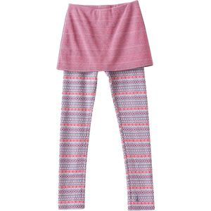 Kavu Little Layover Pant - Girls'