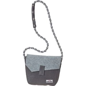 Kavu Fernie Purse