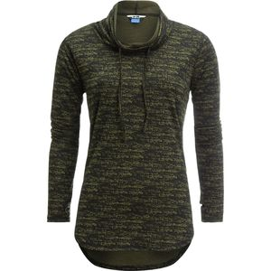 Kavu Skylar Shirt - Women's
