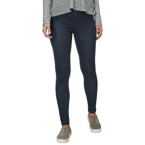 KAVUPerfecta Pant - Women's