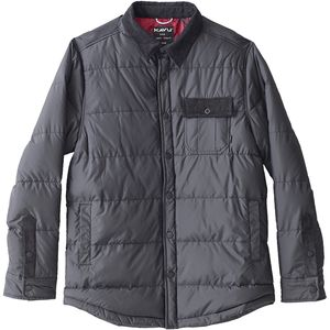 Kavu Wayward Insulated Jacket - Men's