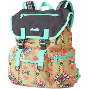 Kavu Libby Backpack
