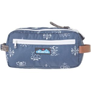 Kavu Grizzly Kit