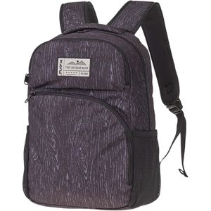 KAVUPackwood 24L Backpack