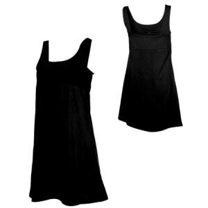 Kavu Me Soy Pretty Dress - Womens