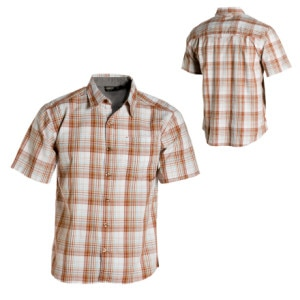 Kavu Rickyroo Shirt - Short-Sleeve - Mens