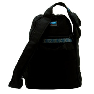 Kavu Bi-Coastal Bag - Womens