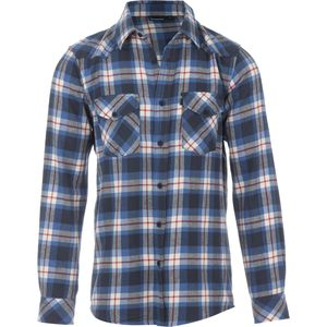 Kavu Earl Shirt - Long-Sleeve - Men's
