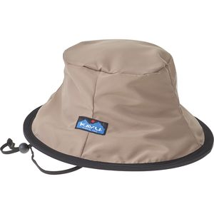 Kavu Fisherman's Chilba Hat