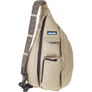 Kavu Rope Sling Purse - Women's