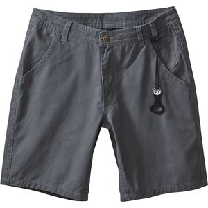 Kavu Mojo Short - Men's
