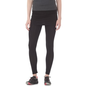 Kavu Layover Legging - Women's