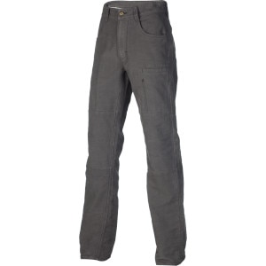 Kavu Base Camp Pant - Men's