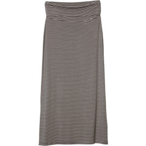 Kavu Sanjula Skirt - Women's