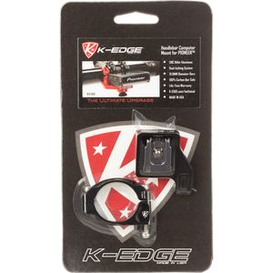 K-Edge  Handlebar Mount for Pioneer