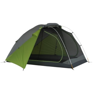 Kelty TN 2 Tent: 2-Person 3-Season