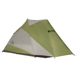 Kelty Como 4 Tent: 4-Person 3-Season