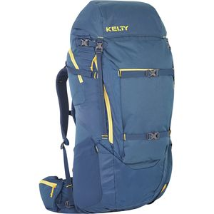 Kelty Catalyst 80 Backpack - 5000cu in