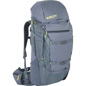 Kelty Catalyst 65 Backpack - 3970cu in
