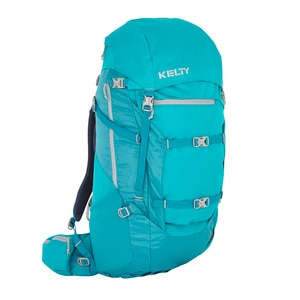Kelty Catalyst 61 Backpack - Women's - 3850cu in