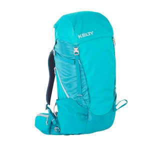 Kelty Catalyst 46 Backpack - Women's - 2930cu in