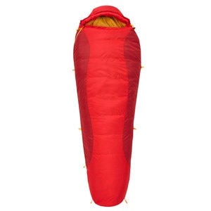 Kelty Cosmic 0 Sleeping Bag: 0 Degree Down