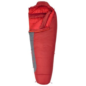 Kelty Dualist 0 Sleeping Bag: 0 Degree ThermaDri
