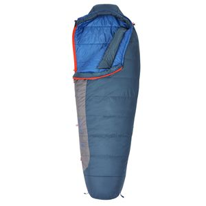 Kelty Dualist 20 Sleeping Bag: 20 Degree ThermaDri