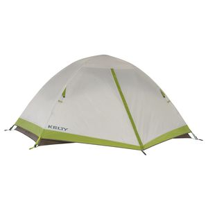 Kelty Salida 2 Tent: 2-Person 3-Season