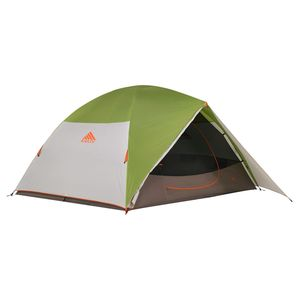 Kelty Acadia 8 Tent: 8-Person 3-Season