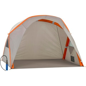Kelty AirCabana Compare Price