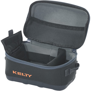 Kelty Cache Box Reviews