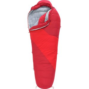 Kelty Ignite 20/EN 16 Sleeping Bag: 20 Degree Down