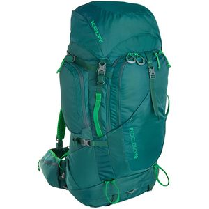 Kelty Red Cloud Backpack - 5500-6700cu in